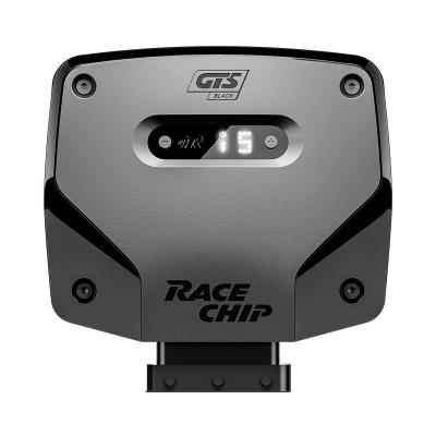 RaceChip GTS Black Porsche...