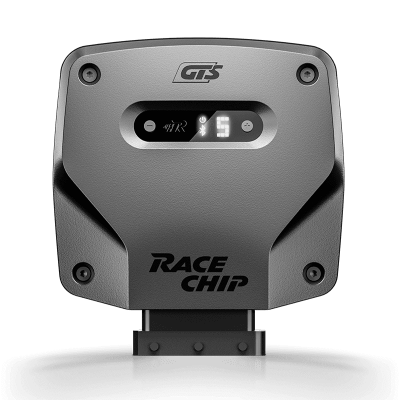 RaceChip GTS Ford Tourneo...