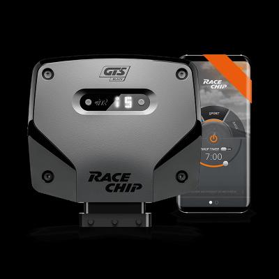 App - RaceChip GTS Black...