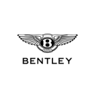 Reprogramación de Centralita Bentley Race Chip