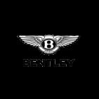 Reprogramación de Centralita Bentley Race Chip
