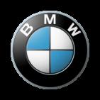 Reprogramación de Centralita BMW Race Chip