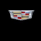 Reprogramación de Centralita Cadillac Race Chip