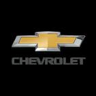 Reprogramación de Centralita Chevrolet Race Chip