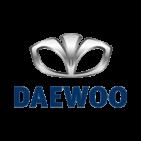 Reprogramación de Centralita Daewoo Race Chip
