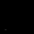Reprogramación de Centralita Dodge Race Chip