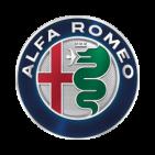 Latiguillos Metálicos Alfa Romeo Hel Performance