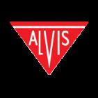 Latiguillos Metálicos Alvis Hel Performance