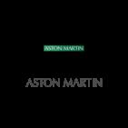 Latiguillos Metálicos Aston Martin Hel Performance