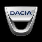 Latiguillos Metálicos Dacia Hel Performance