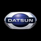 Latiguillos Metálicos Datsun Hel Performance