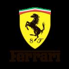 Latiguillos Metálicos Ferrari Hel Performance