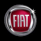 Latiguillos Metálicos Fiat Hel Performance