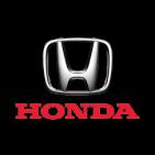 Latiguillos Metálicos Honda Hel Performance