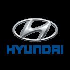 Latiguillos Metálicos Hyundai Hel Performance