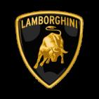 Latiguillos Metálicos Lamborghini Hel Performance