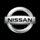 Latiguillos Metálicos Nissan Hel Performance
