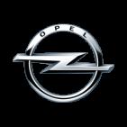Latiguillos Metálicos Opel Hel Performance