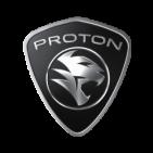 Latiguillos Metálicos Proton Hel Performance
