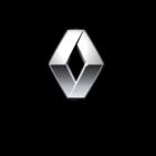 Latiguillos Metálicos Renault Hel Performance