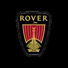 Latiguillos Metálicos Rover Hel Performance