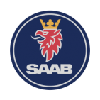 Latiguillos Metálicos Saab Hel Performance
