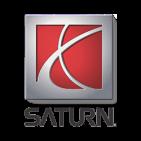Latiguillos Metálicos Saturn Hel Performance