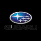 Latiguillos Metálicos Subaru Hel Performance