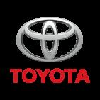 Latiguillos Metálicos Toyota Hel Performance