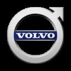 Latiguillos Metálicos Volvo Hel Performance