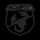 Comprar Frenos y Discos para Abarth EBC Frenos