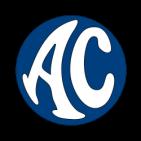 Frenos y Discos de Freno para Ac EBC Frenos