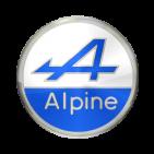 Comprar Frenos y Discos para Alpine EBC Frenos