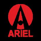 Frenos y Discos de Freno para Ariel EBC Frenos