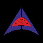 Frenos y Discos de Freno para Asa EBC Frenos