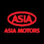 Comprar Frenos y Discos para Asia Motors EBC Frenos