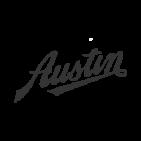 Comprar Frenos y Discos para Austin EBC Frenos