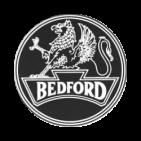 Comprar Frenos y Discos para Bedford EBC Frenos