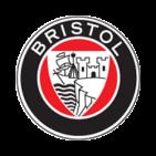 Comprar Frenos y Discos para Bristol EBC Frenos