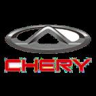 Frenos y Discos de Freno para Chery EBC Frenos