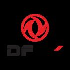 Frenos y Discos de Freno para Dfsk EBC Frenos