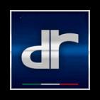 Frenos y Discos de Freno para Dr EBC Frenos