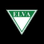 Frenos y Discos de Freno para Elva EBC Frenos