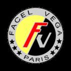 Comprar Frenos y Discos para Facel Vega EBC Frenos