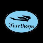 Comprar Frenos y Discos para Fairthorpe EBC Frenos
