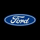 Frenos y Discos de Freno para Ford EBC Frenos