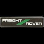 Frenos y Discos para Freight Rover EBC Frenos