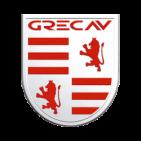 Comprar Frenos y Discos para Grecav EBC Frenos