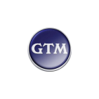 Frenos y Discos de Freno para Gtm EBC Frenos