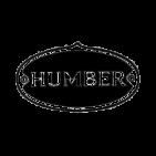Comprar Frenos y Discos para Humber EBC Frenos